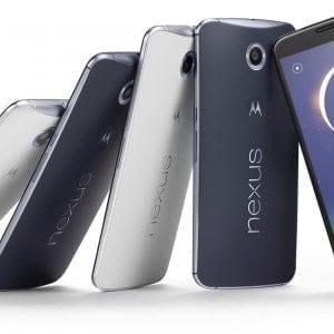 Motorola reparatie Den Bosch Moto by Lenovo reparatie