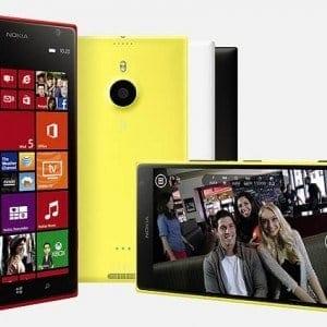 Nokia Lumia nokia lumia reparatie