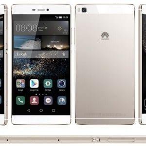Huawei reparatie Den Bosch
