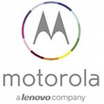 Motorola Smartphone en tablet reparatie Phone Repairs Den Bosch - Smartphone en tablet reparatie Het grootste aanbod smartphone en tablet reparatie, uitsluitend originele onderdelen, professioneel, snel Bel: 073-8220013 Motorola MOTO Z Motorola MOTO Z reparatie