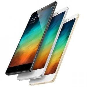 Xiaomi reparatie Den Bosch Xiaomi reparatie tarieven