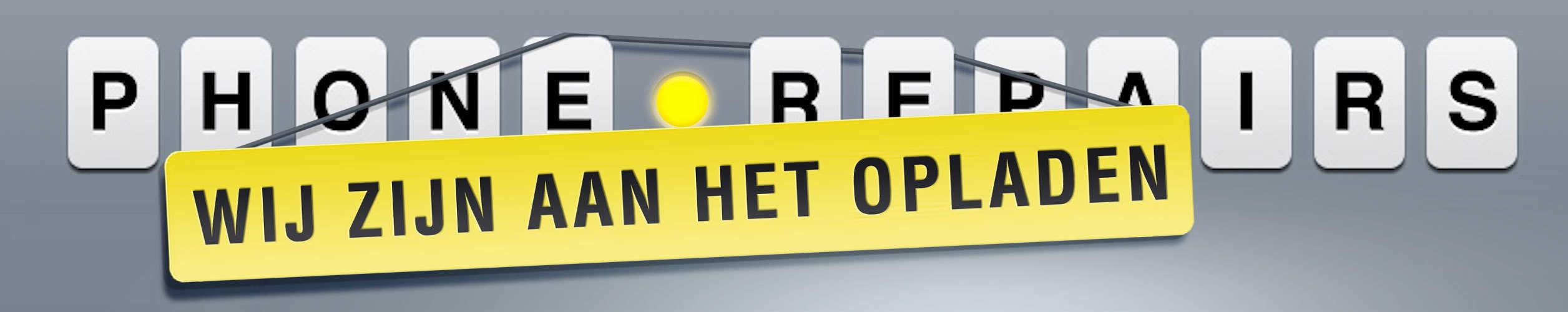 iPhone Repairs Den Bosch – Smartphone en tablet reparatie Bel: 073-8220013