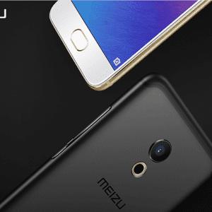 Meizu reparatie Nederland - Phone repairs