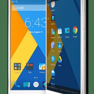 Zuk logo klein martphone en tablet reparatie Phone Repairs Den Bosch - Smartphone en tablet reparatie Het grootste aanbod smartphone en tablet reparatie, uitsluitend originele onderdelen, professioneel, snel Bel: 073-8220013 Lenovo Zuk reparatie