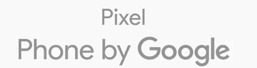 Pixel Phone Google Google Pixel reparatie Google Pixel 2 reparatie