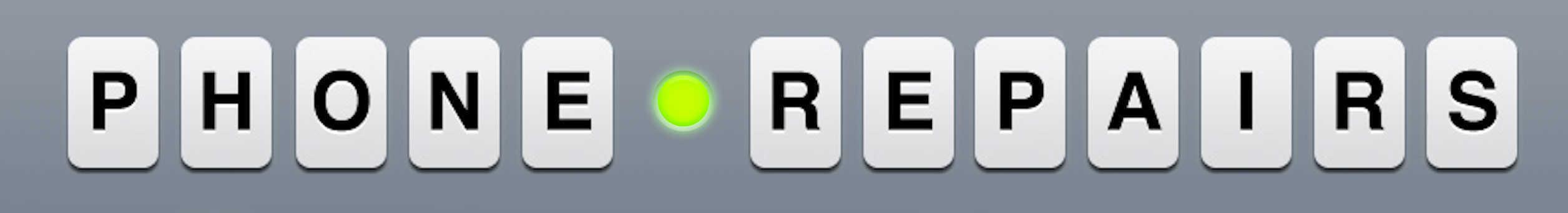 Telefoon reparatie Den Bosch | iPhone reparatie Den Bosch | Samsung reparatie Den Bosch | is dé specialist voor uw smartphone en tablet reparatie. Is het scherm gebrokenvan uw smartphone? iPhone laadt niet meer op? Is de accu aan vervanging toe? Of een ander defect? Laat uw toestel dan professioneel en snel repareren door Phone Repairs Den Bosch. Wij repareren u toestel binnen 30 minuten, terwijl u meekijkt. Bel:  073-8220013 iPhone reparatie Brabant