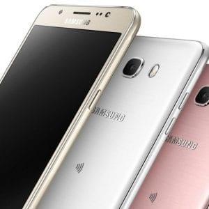 Samsung J reparatie Den Bosch