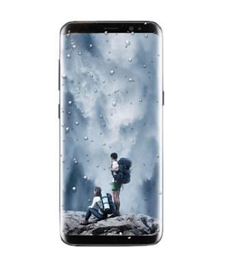 Samsung S8 en S8 Plus reparatie tarieven bekend