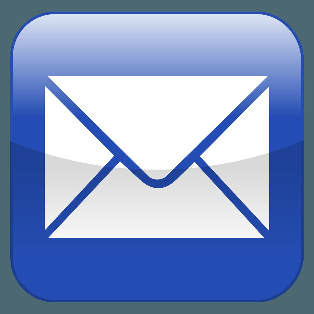 Phone repairs mail