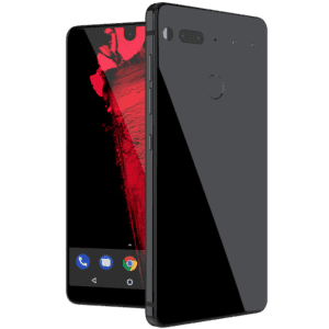 Essential Phone reparatie