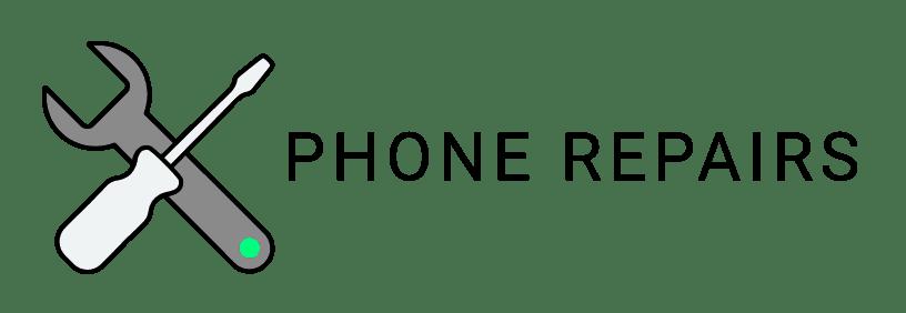 iPhone reparatie Den Bosch, Telefoon reparatie Den Bosch, Phone repair den bosch √ Gratis parkeren smartphone reparatie, tablet reparatie van alle merken, iPhone GSM reparatie, telefoon reparatie: iPhone, Samsung, Huawei, Nokia en veel meer ✓ Uitsluitend originele onderdelen √ 9.7 klanttevredenheid √ 12 mnd. garantie iPhone reparatie Den Bosch | Telefoon reparatie Den Bosch | Samsung reparatie Den Bosch | is dé specialist voor uw smartphone en tablet reparatie. Is het scherm gebrokenvan uw smartphone? iPhone laadt niet meer op? Is de accu aan vervanging toe? Of een ander defect? Laat uw toestel dan professioneel en snel repareren door Phone Repairs Den Bosch. Wij repareren u toestel binnen 30 minuten, terwijl u meekijkt. Bel:  073-8220013 iPhone reparatie Brabant, smartphone engineer den bosch, Genius specialist Den Bosch, Huawei reparatie Den Bosch, Samsung reparatie Den Bosch, Nokia reparatie Den Bosch, OnePlus reparatie Den Bosch, LG reparatie Den Bosch is expert in  iPhone, iPad, iPad Pro, Samsung, Huawei, Honor, Nexus, Google Pixel, OnePlus, LG, Xiaomi, Sony, Meizu, Moto, Microsoft Lumia, Nokia Lumia, Nokia (HMD), Oppo, Wiko, Motorola, Lenovo Zuk, Elephone, UmiDigi en Asus reparaties