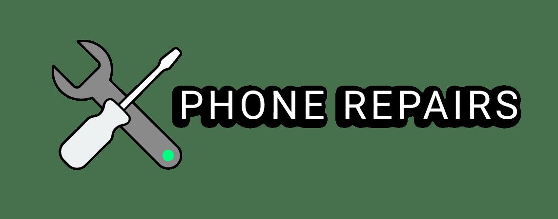 Logo Phone Repairs