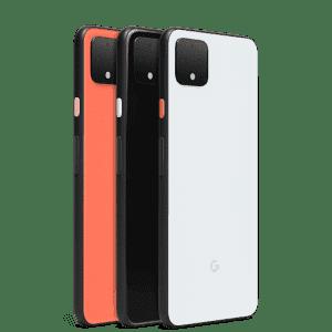 Google Pixel 4 XL reparatie
