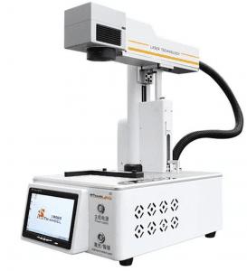 Laser graveren Den Bosch
