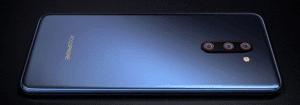 Pocophone F2 reparatie