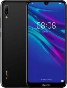 Huawei Y6 2019 reparatie