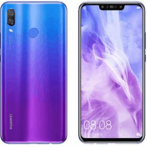 Huawei Y9 2019 reparatie